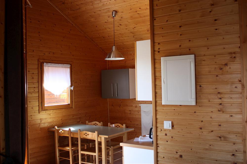 Camping à coté d'Aydat 7 grande photo