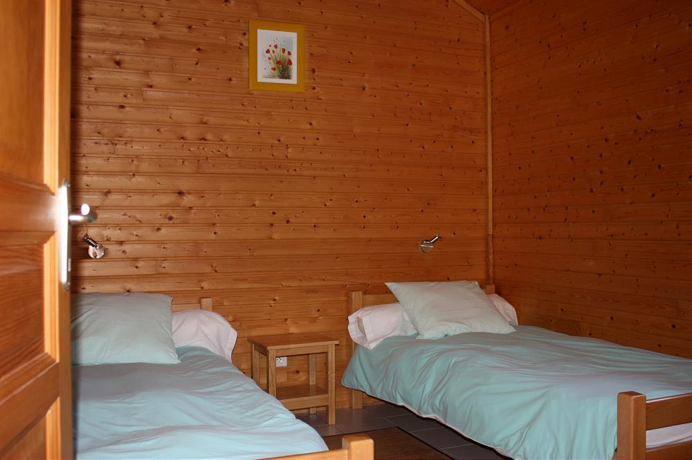 Camping à coté d'Aydat 8 grande photo