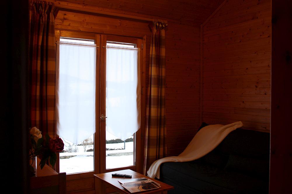 Camping aux chalets du lac Puy de Dôme 63  2 grande photo
