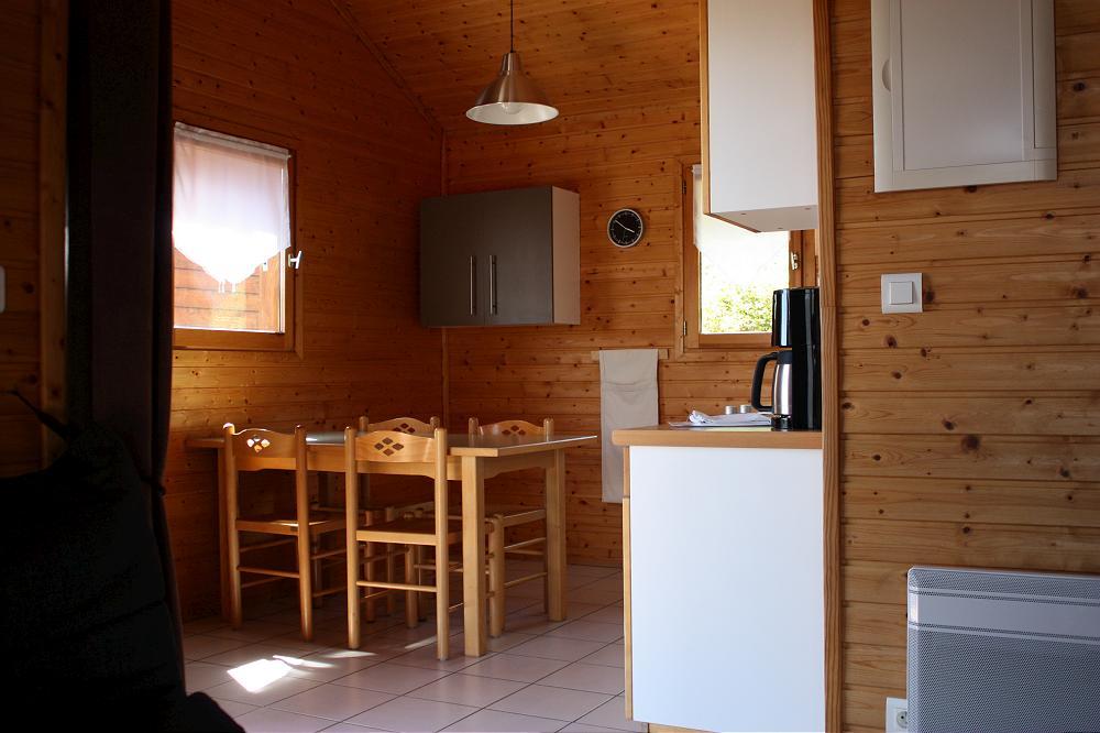 Camping d'Aydat 7 grande photo