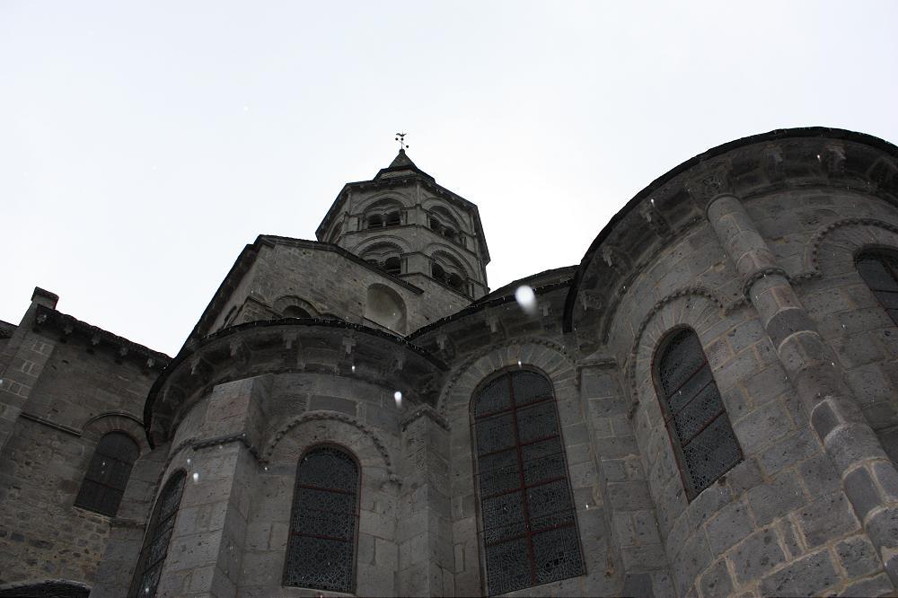 Chalets dernière minute dans le 63 Puy de Dôme 6 grande photo