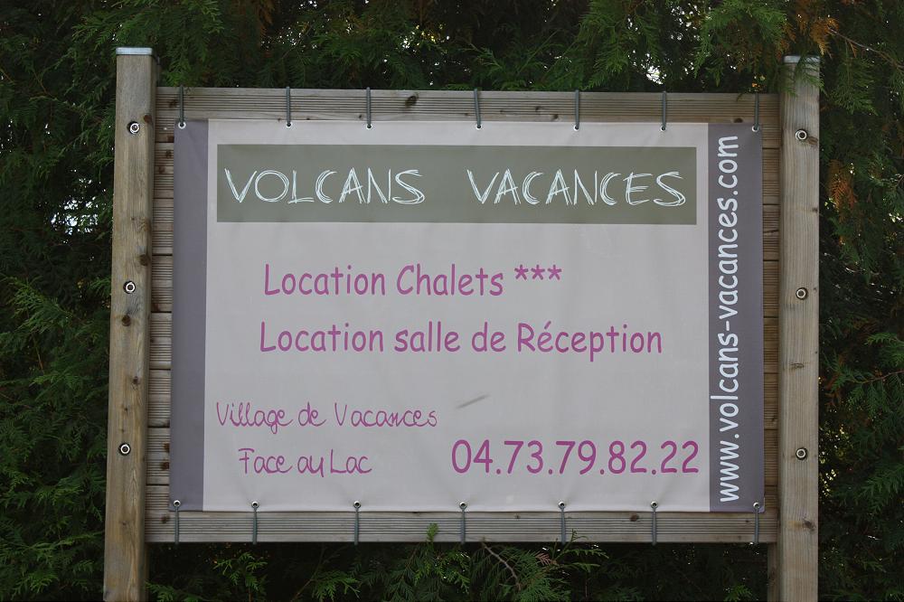Gîte de france en dernière minute dans le 63 Puy de Dôme 4 grande photo