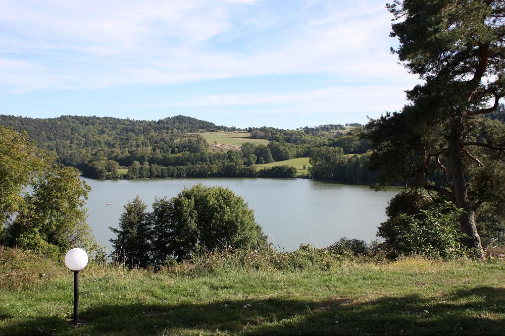 Gîte rural en dernière minute dans le 63 Puy de Dôme 2 grande photo