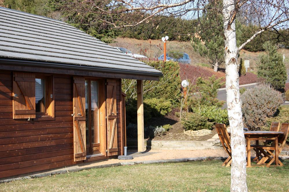 Location chalet derni re minute location avec cuisine quip e droit locataire for Site reservation hotel derniere minute