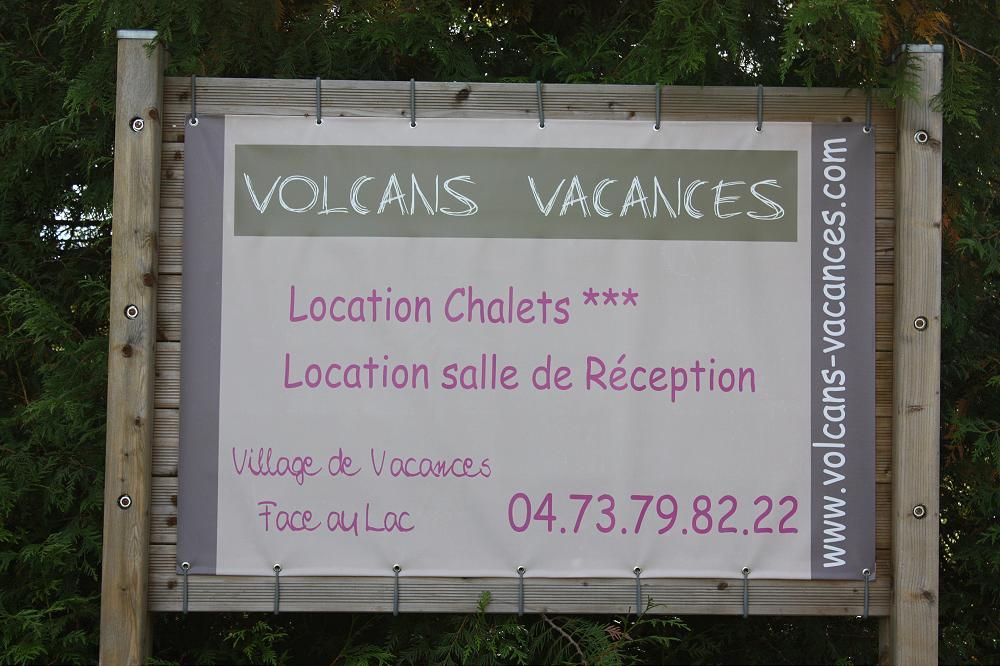 chalet en dernière minute dans le 63 Puy de Dôme 4 grande photo