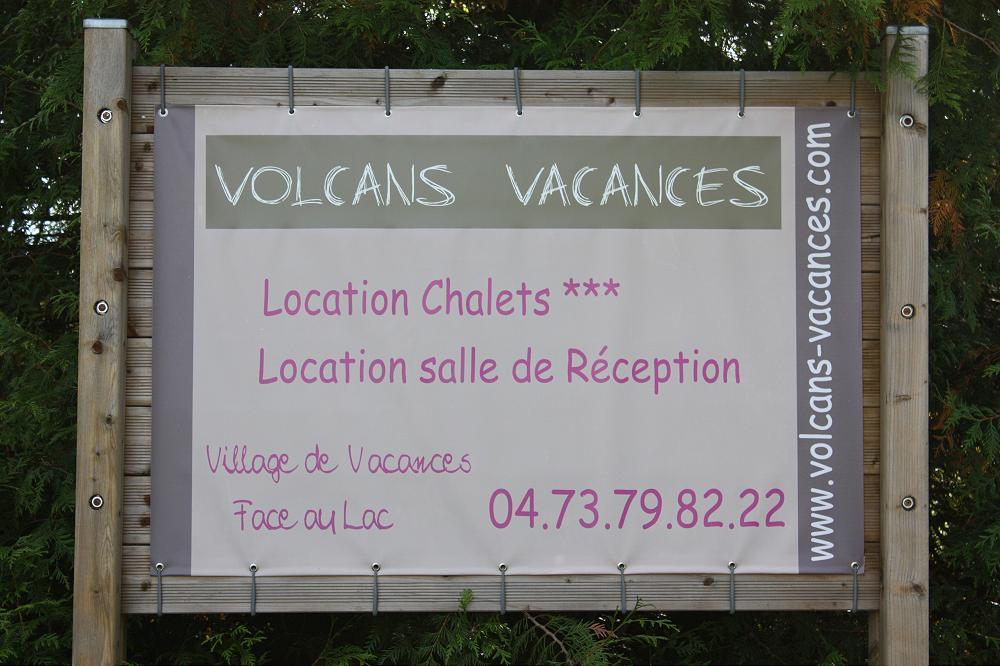 location de vacances en dernière minute dans le 63 Puy de Dôme 4 grande photo