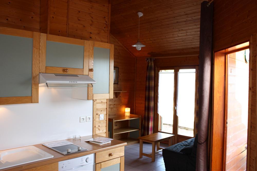 location gîtes 3 étoiles en dernière minute dans le 63 Puy de Dôme 3 grande photo