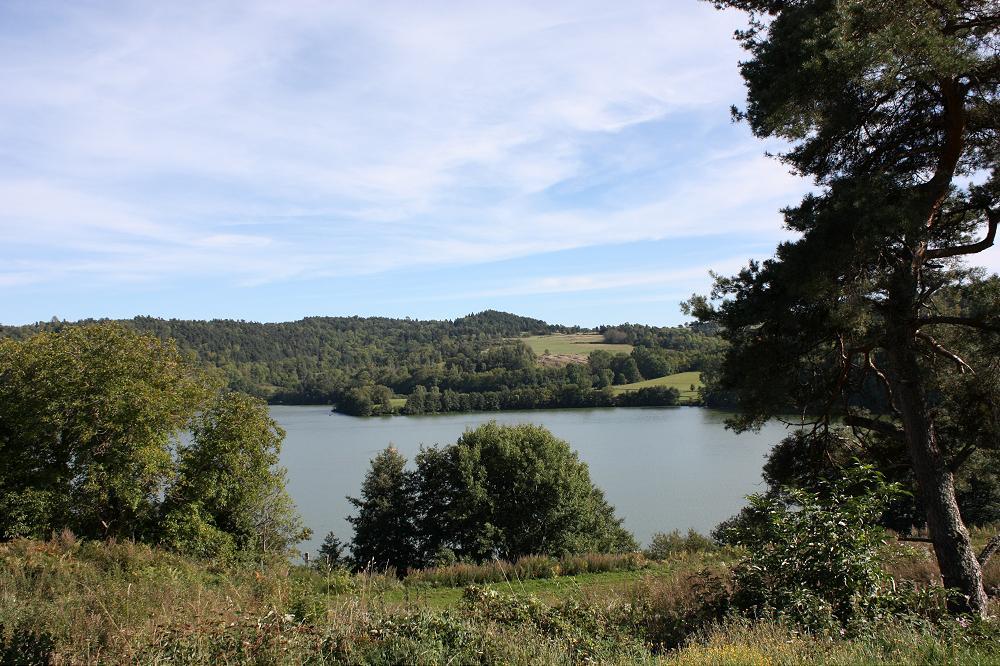 Location gîte rural & gites ruraux derniere minute 63 Puy de Dôme 2