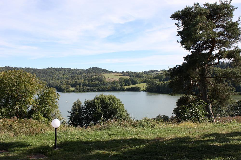 location de maison de vacances en dernière minute dans le 63 Puy de Dôme 2