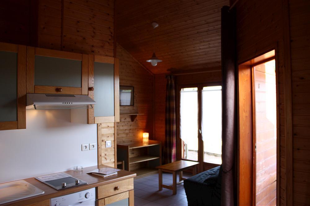 location de maison de vacances en dernière minute dans le 63 Puy de Dôme grande photo 3