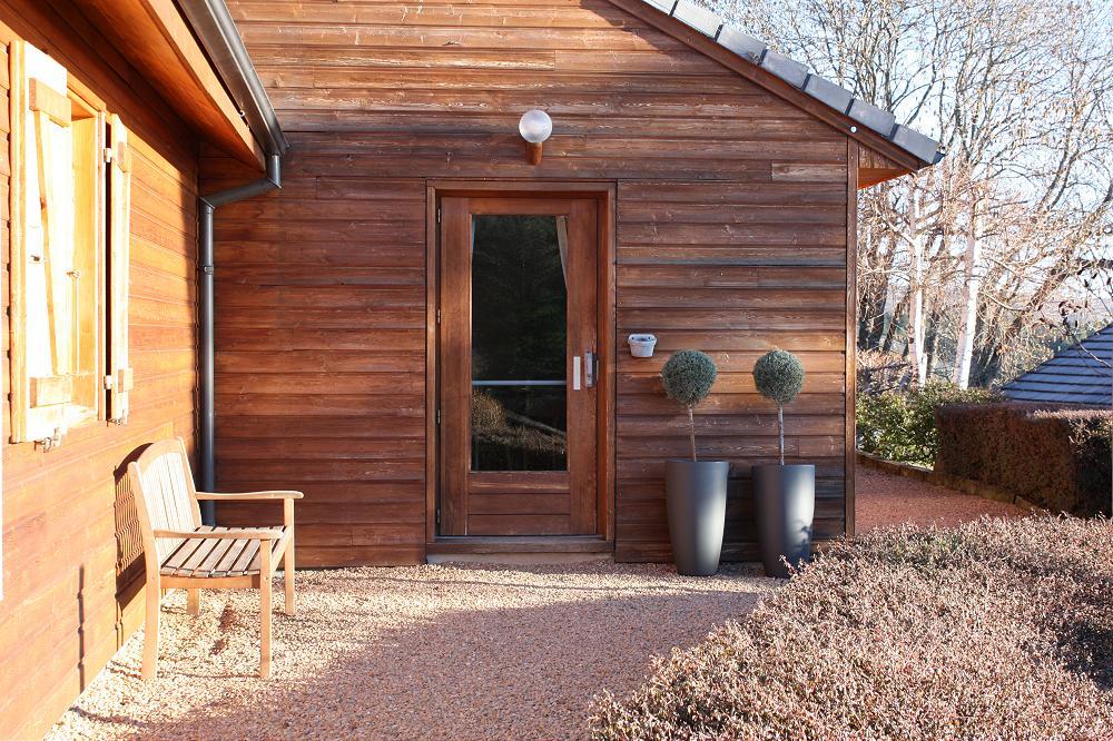 location de maison de vacances en dernière minute dans le 63 Puy de Dôme grande photo 4