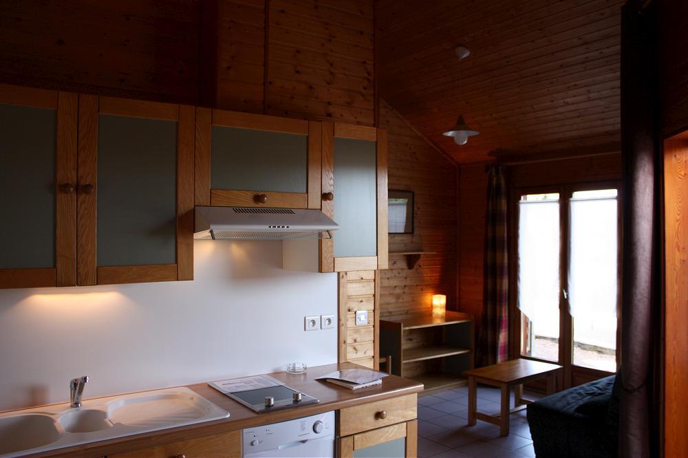 Séjour dernière minute vacances dans le 63 Puy de Dôme grande photo 3