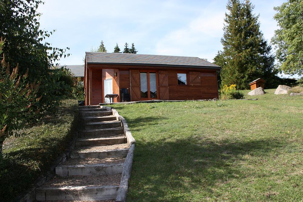 séjour derniere minute 63 Puy de Dôme 7