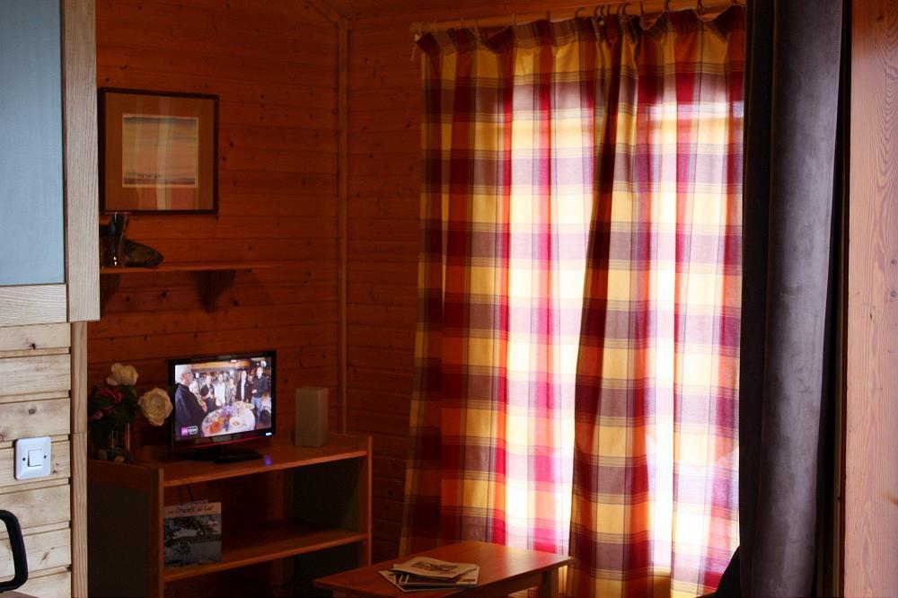 vos vacances en location de dernière minute situé dans le 63 Puy de Dôme 63  1 grande photo