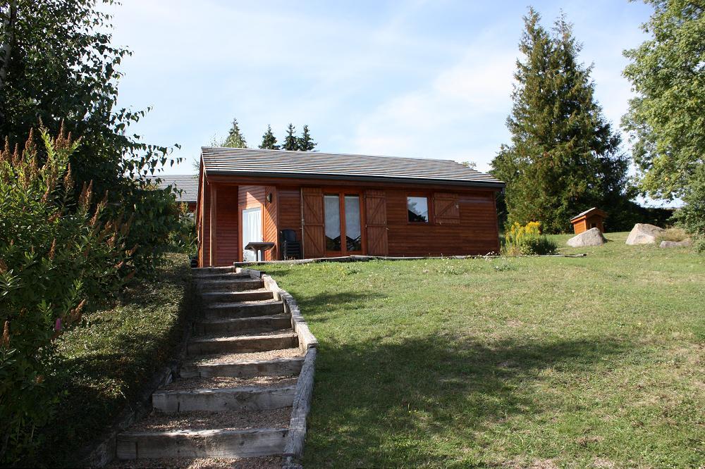 vos vacances en location de dernière minute situé dans le 63 Puy de Dôme 63  2 grande photo