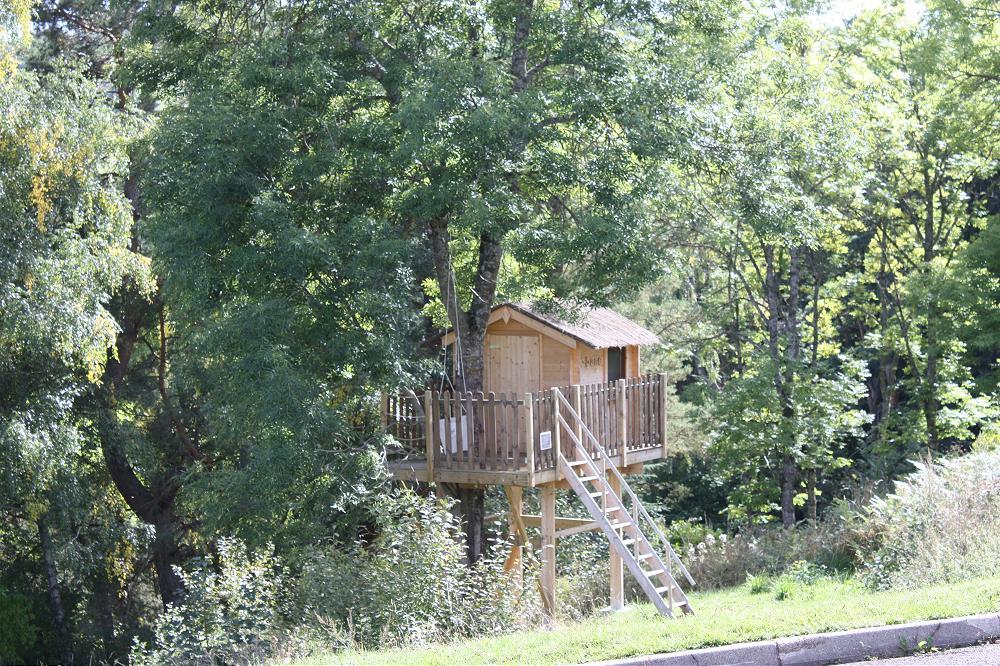 vos vacances en location de dernière minute situé dans le 63 Puy de Dôme 63  4 grande photo