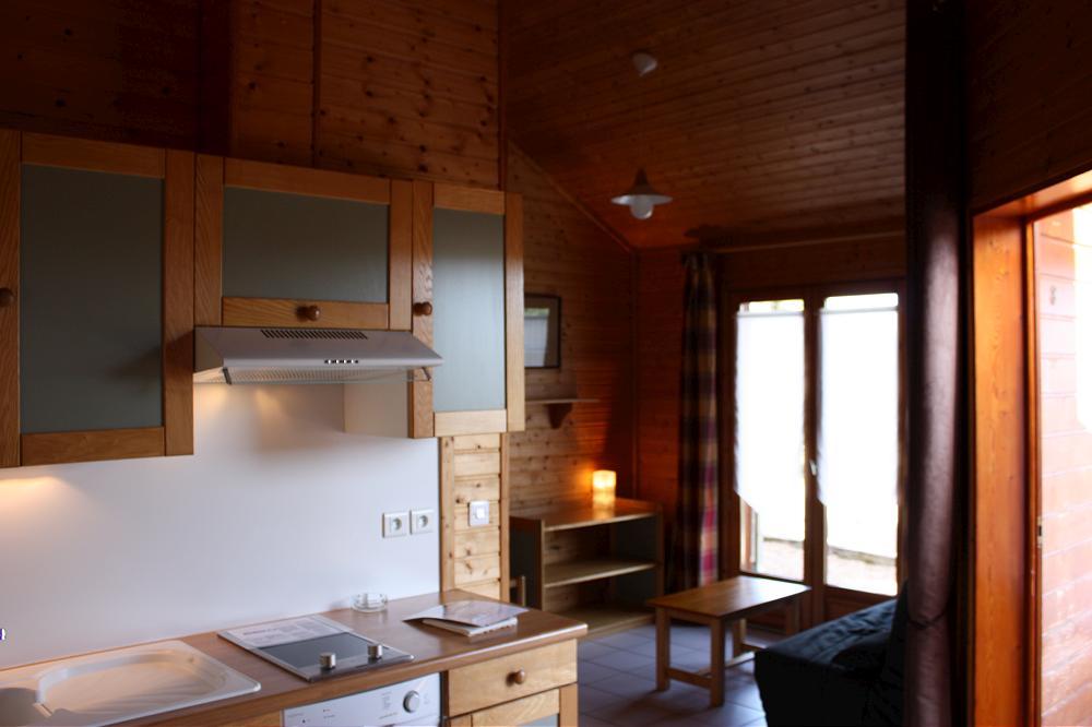 vos vacances en location de dernière minute situé dans le 63 Puy de Dôme 63  6 grande photo