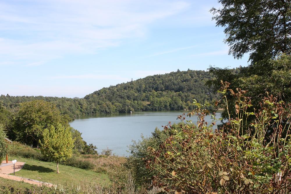 location de chalets en dernière minute en Auvergne grande photo 6