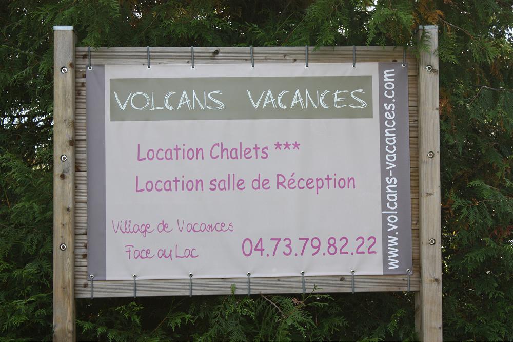 location de vacances en auvergne derniére minute grande photo 8