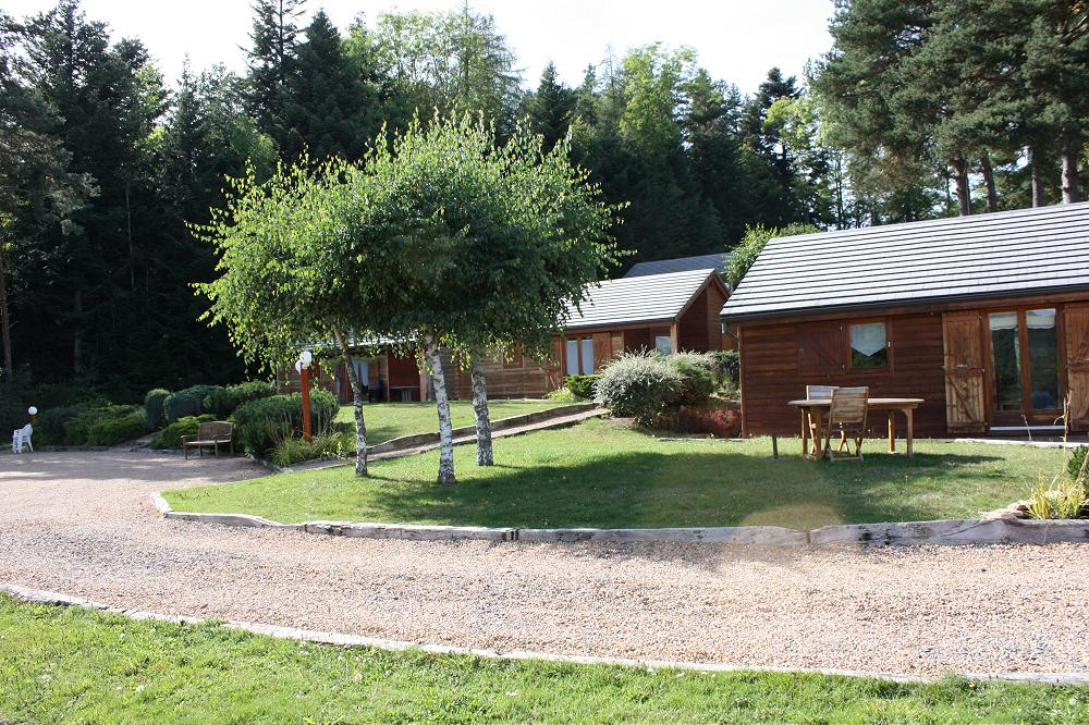 Vacances de derniere minutes en france location avec for Location hotel france derniere minute