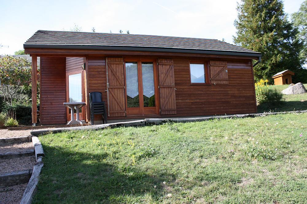 Location gite rural ou gîtes ruraux en dernière minute en Auvergne dans le 63 Puy de Dôme 2 grande photo