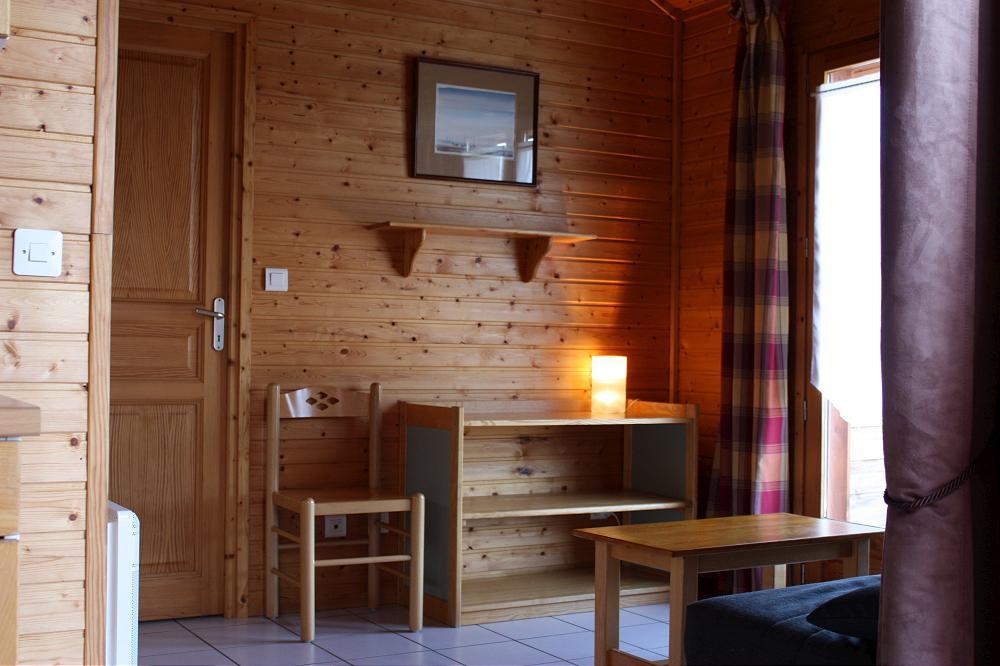 location gîte rural et gîtes ruraux dernière minute Auvergne 3
