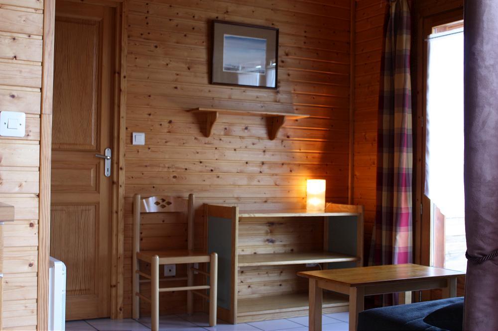 Location maisons de vacances en dernière minute Auvergne 63 grande photo 3
