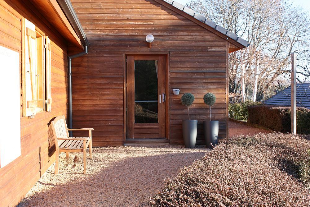 Location maisons de vacances en dernière minute Auvergne 63 grande photo 4