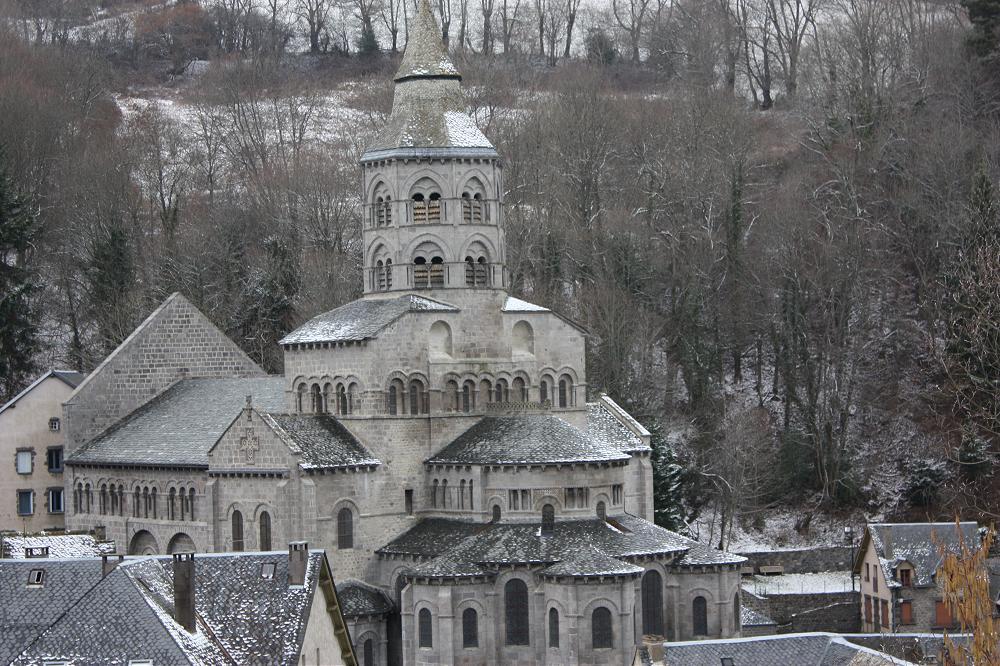 Location maisons de vacances en dernière minute Auvergne 63 grande photo 6