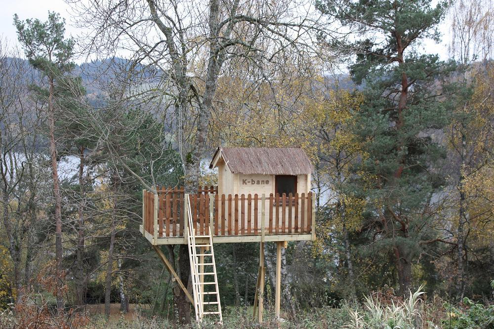 Location maisons de vacances en dernière minute Auvergne 63 grande photo 8