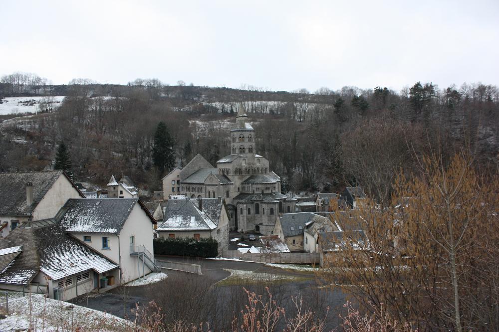 Location saisonnière en dernière minute Auvergne 63 grande photo 6