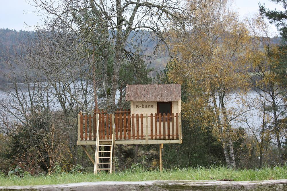 Location saisonnière en dernière minute Auvergne 63 grande photo 8