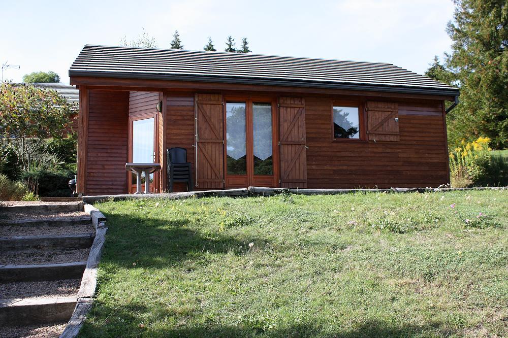 Sèjour de vacances  en dernière minute dans le 63 en Auvergne grande photo 2