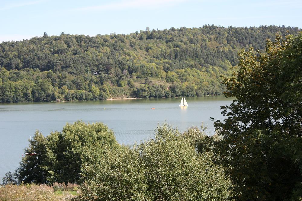 vacances de dernière minute en Auvergne grande photos 6