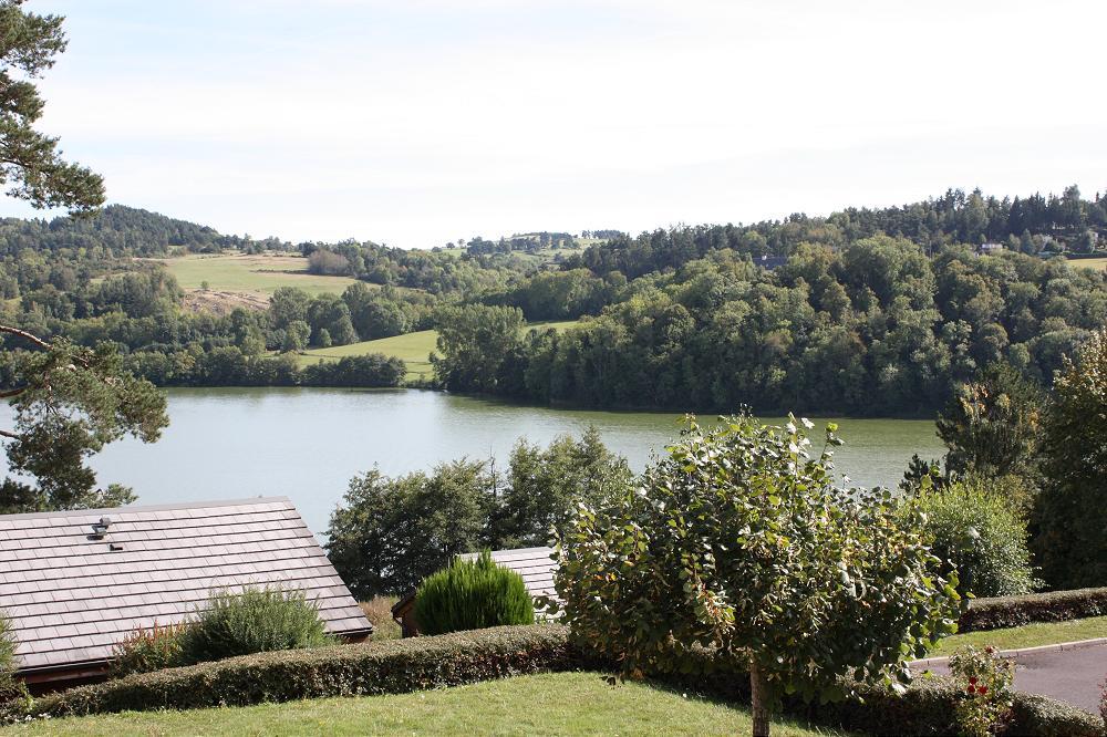 location gîte Puy de Dôme 63 dossier ref