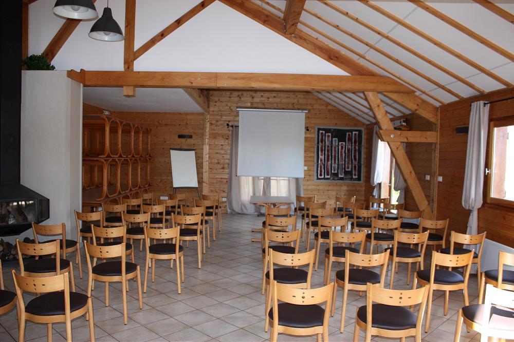 location salle Puy de Dôme 63