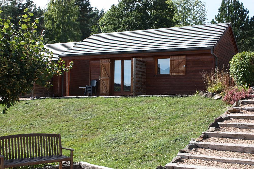 location de vacances Puy de Dôme 63 3 grande photo