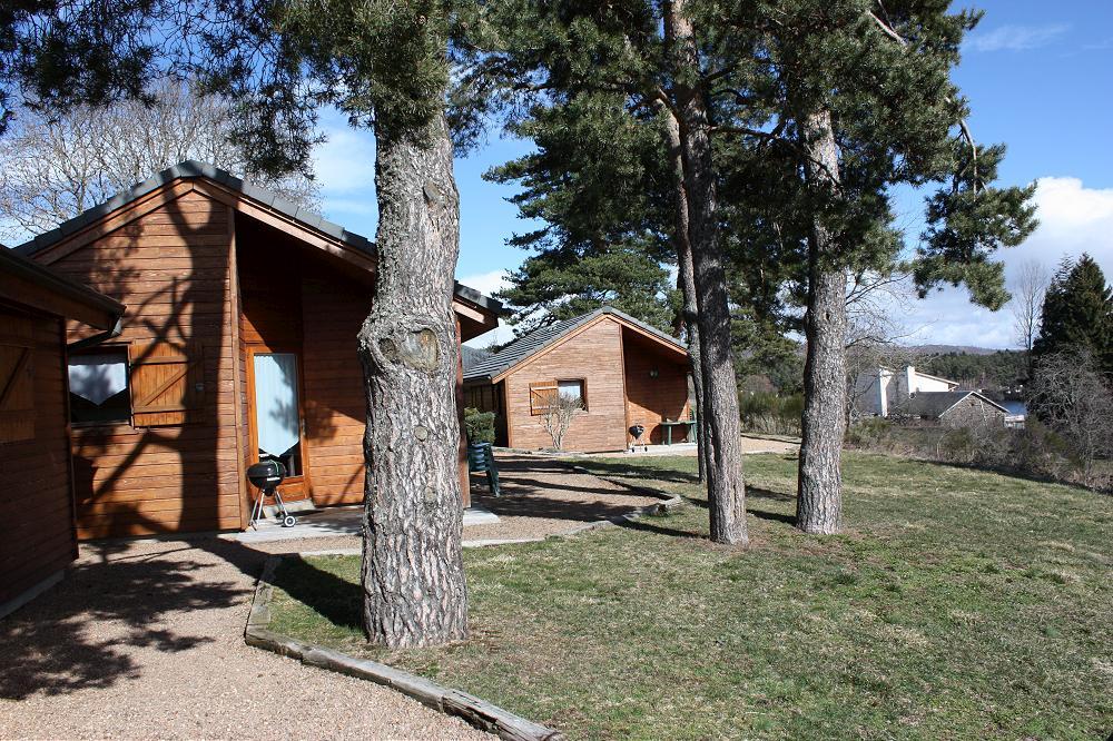 Gîte de groupe 63 Puy de Dôme Auvergne grande photo 7