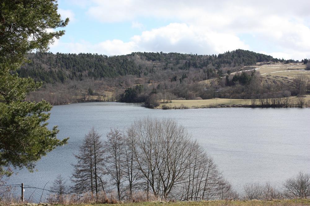 Gîte de groupe  Puy de Dôme 63 Auvergne grande photo 6