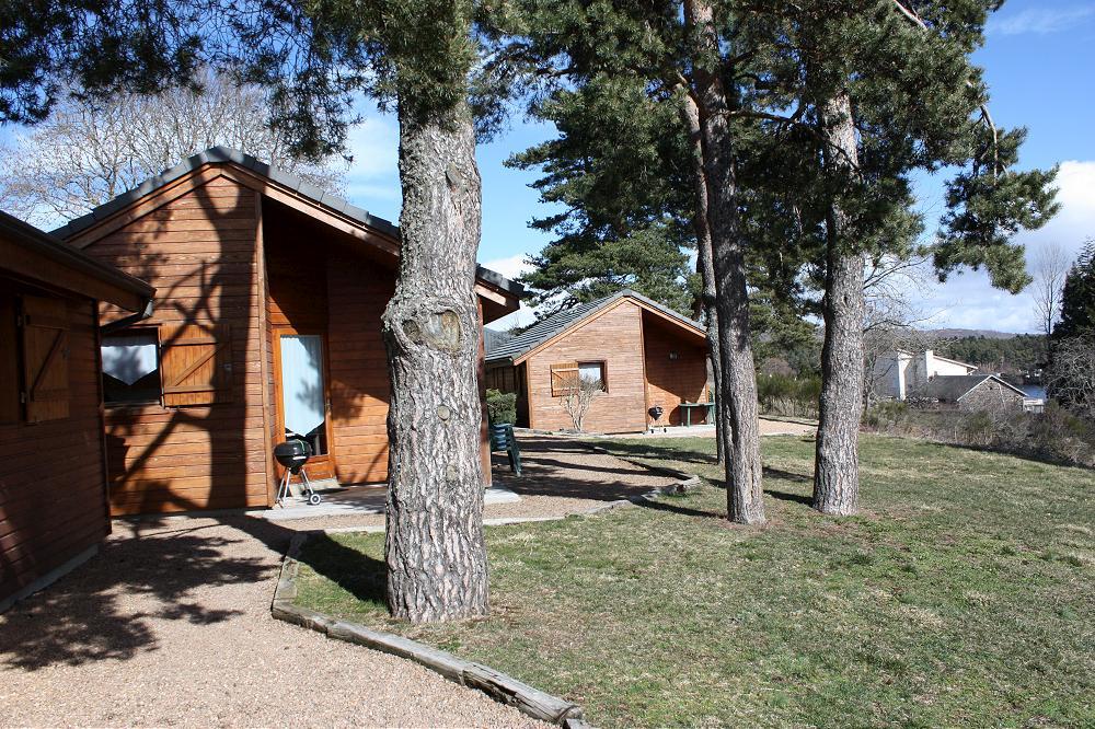 Gîte de groupe  Puy de Dôme 63 Auvergne grande photo 7