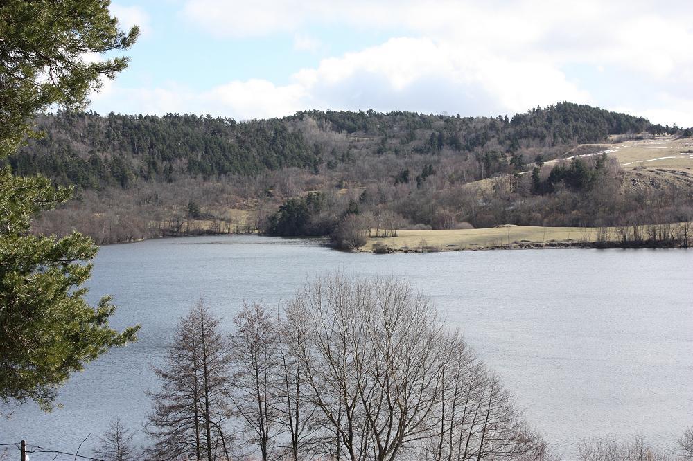 Gîte de groupe 63 Puy de Dôme Auvergne grande photo 6