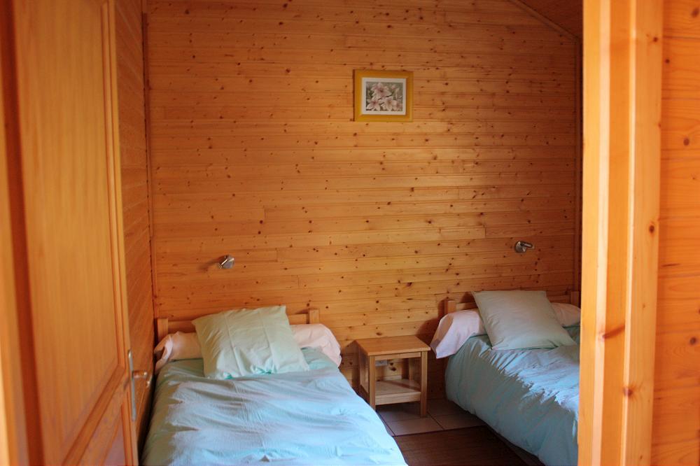 Gîte pour groupe dans le Puy de Dôme 63  en Auvergne grande photo 8
