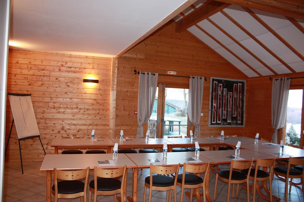 Grand gite accueil de groupe 63 Puy de dome en Auvergne grande photo 2