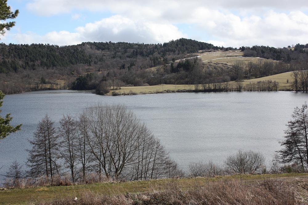 grande photo : grand gite de groupe Auvergne dans le Puy de Dôme 63 6