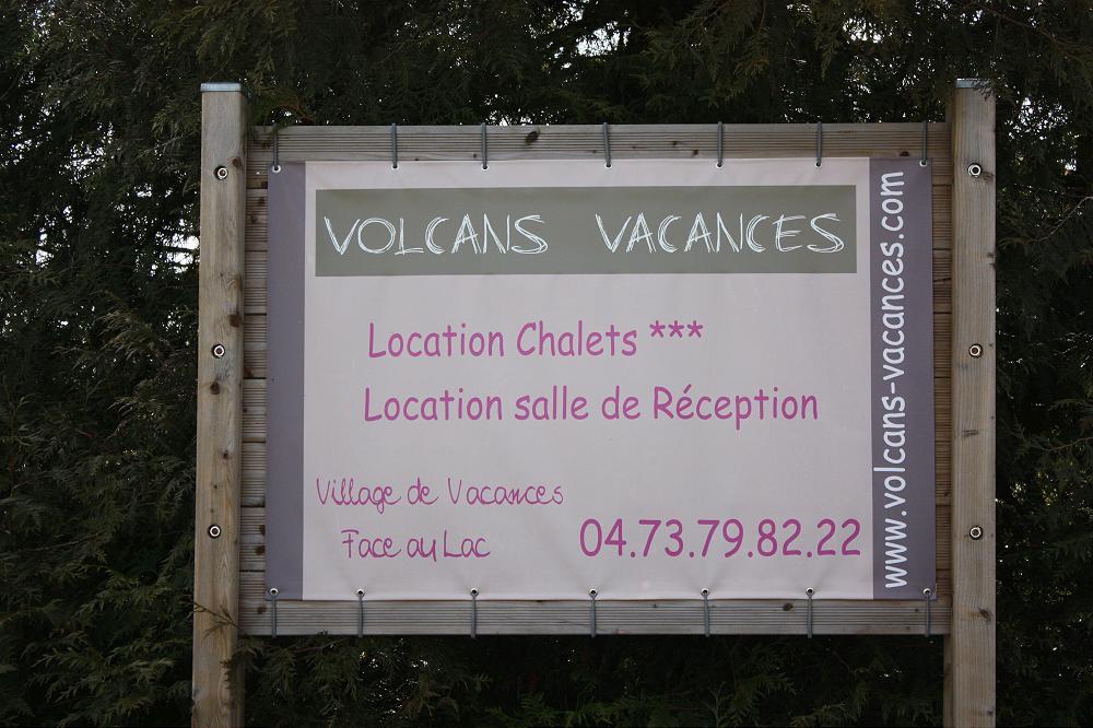 grand gite pour groupe en Auvergne dans le Puy de Dôme 63 gp 12