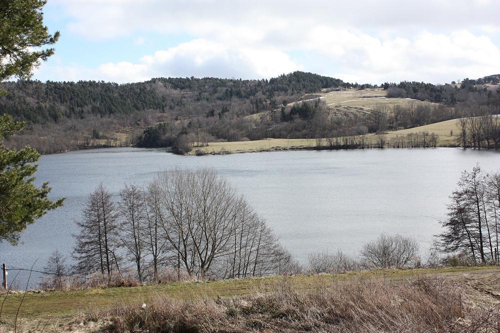grand gite pour groupe en Auvergne dans le Puy de Dôme 63 gp 6