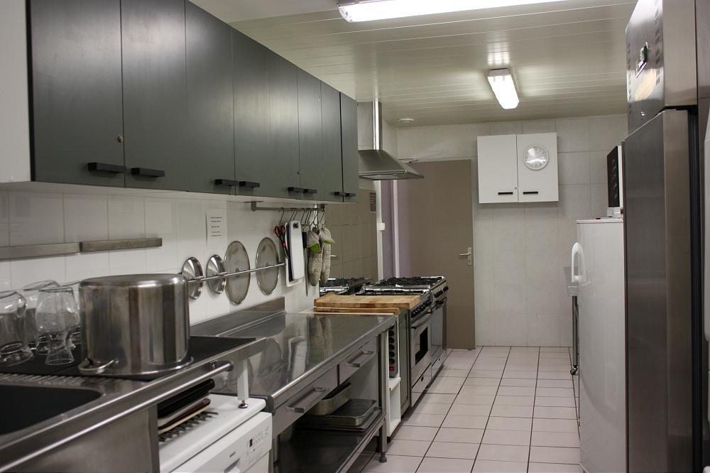 GP location gîte de groupe 63 dans le Puy de dôme en Auvergne 11