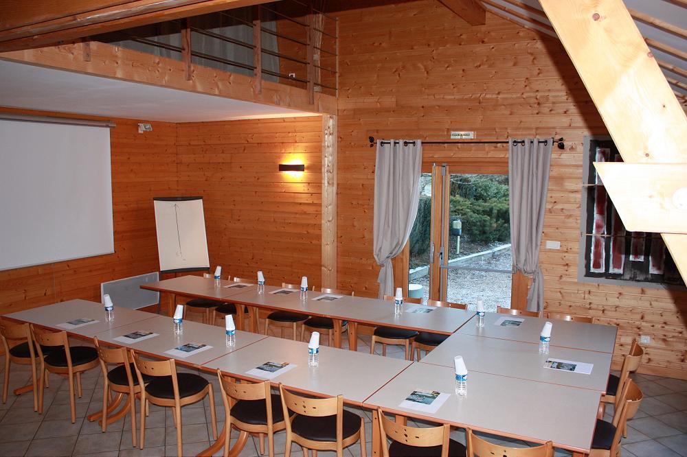 GP location gîte de groupe 63 dans le Puy de dôme en Auvergne 2