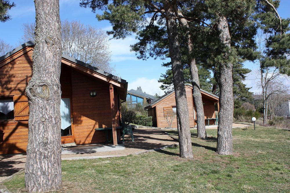 GP location gîte de groupe 63 dans le Puy de dôme en Auvergne 7