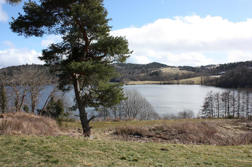 location gite de groupe en Auvergne dans le Puy de dome 63 GP 6